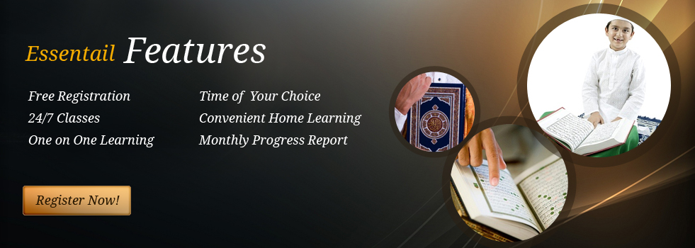 quran courses online quran classes learn quran